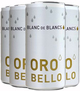 Oro Bello Blanc de Blancs