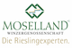 Moselland Green Cat Riesling 2015