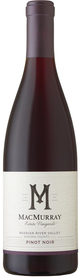 MacMurray Ranch Russian River Valley Pinot Noir 2016