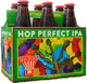 Yazoo Hop Perfect IPA