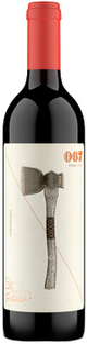 The Fableist 067 Tempranillo 2014