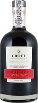 Croft Reserve Ruby Port