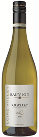 Sauvion Vouvray 2016