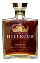 Hillrock Estate Distillery Double Cask Sauternes Finish Rye
