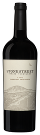 Stonestreet Estate Vineyards Cabernet Sauvignon 2015