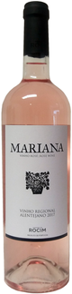 Herdade do Rocim Mariana Rose 2017