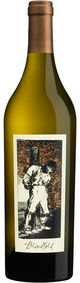 The Prisoner Wine Company Blindfold White 2016