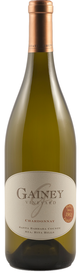 Gainey Chardonnay 2016