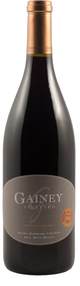 Gainey Pinot Noir 2016