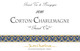 Domaine Jean Chartron Corton Charlemagne 2016