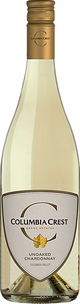 Columbia Crest Grand Estates Chardonnay
