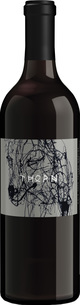 The Prisoner Wine Company Thorn Merlot 2015