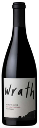 Wrath San Saba Vineyard Pinot Noir 2015
