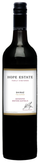 Hope Estate The Ripper Shiraz 2011
