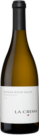 La Crema Russian River Valley Chardonnay 2016