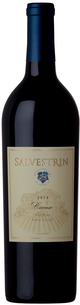 Salvestrin Winery Cavaso Red 2014
