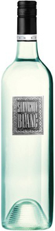 Berton Vineyards Metal Label Sauvignon Blanc 2017