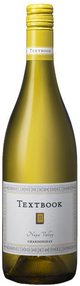 Textbook Napa Valley Chardonnay 2016