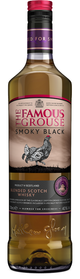The Famous Grouse Smoky Black Blended Scotch Whisky