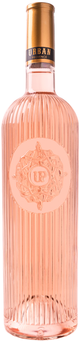 Urban Provence UP Rose 2017