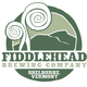 Fiddlehead Brewing Second Fiddle IPA
