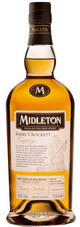 Midleton Barry Crockett Legacy Irish Whiskey 2017