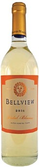 Bellview Vidal Blanc 2016