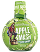 Captain Morgan Apple Smash Rum