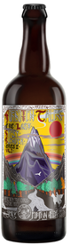 Jolly Pumpkin Artisan Ales Forgotten Tales Of The Last Gypsy Blender Series 2 Volume 1
