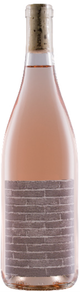 Brick & Mortar Sonoma Coast Rose 2017