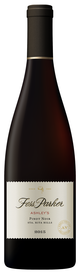 Fess Parker Ashley's Pinot Noir 2015