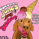 Pipeworks Brewing Jones Dog Sundae