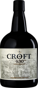 Croft 430th Anniversary Reserve Ruby Porto NV