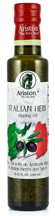 Ariston Specialties Italian Herbs Dipping Oil