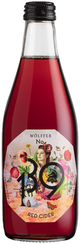 Wolffer No. 139 Dry Red Cider