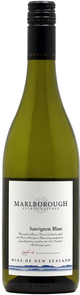 Marlborough Estate Reserve Sauvignon Blanc 2017