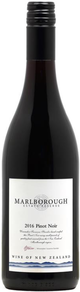 Marlborough Estate Reserve Pinot Noir 2016