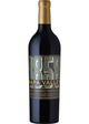 Caymus 1858 Paso Robles Cabernet  2016