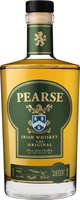 Pearse Lyons Distillery Pearse The Original Irish Whiskey