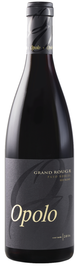 Opolo Grand Rouge 2016