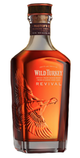Wild Turkey Master Keep Revival Oloroso Sherry Cask
