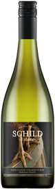 Schild Estate Unwooded Chardonnay 2018
