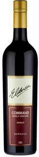 Elderton Command Shiraz 2012