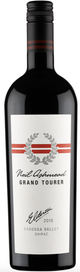 Elderton Neil Ashmead Grand Tourer Shiraz 2015