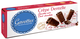 Gavottes Crepe Dentelle Dark Chocolate