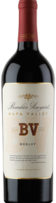 Beaulieu Vineyard Napa Valley Merlot 2016