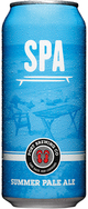 Port Brewing Company SPA Summer Pale Ale