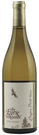 Eyrie Vineyards Pinot Blanc 2016