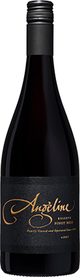 Angeline Reserve Pinot Noir 2017