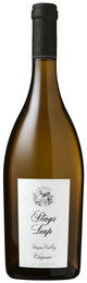 Stags' Leap Winery Napa Valley Viognier 2017